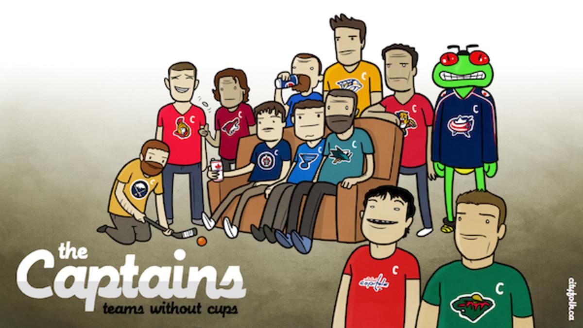 the_captains__without_cups__by_cityfolkwebcomic-d77z34u
