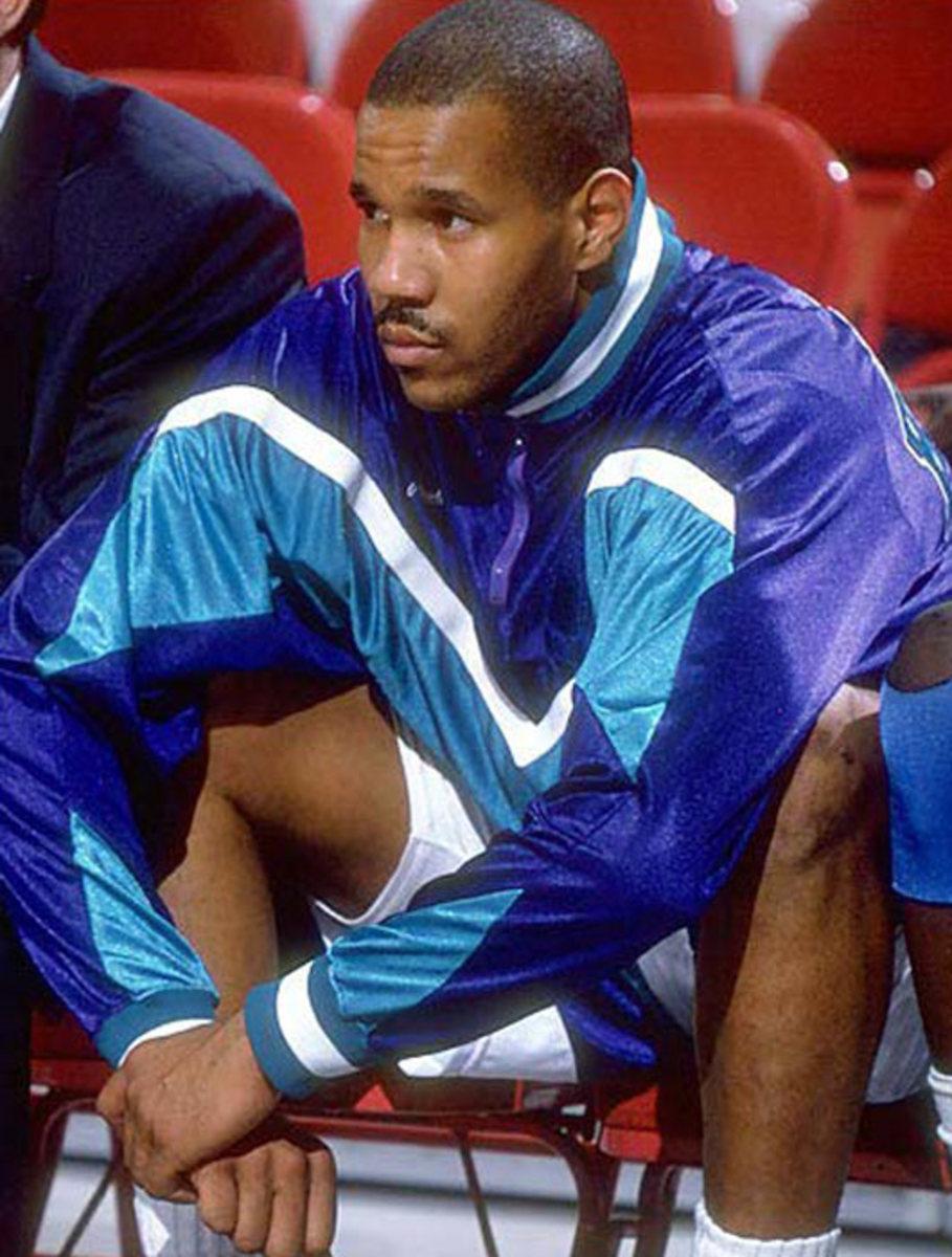 Bo Kimble, Clippers
