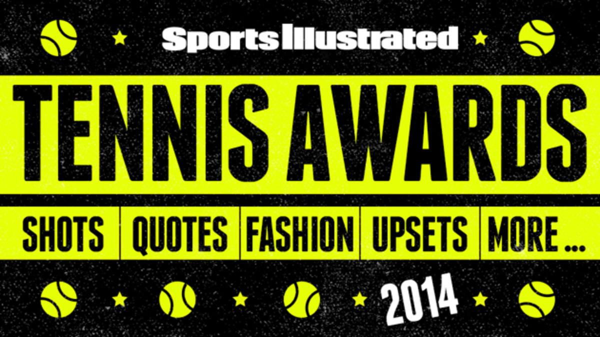 tennis awards inline.jpg