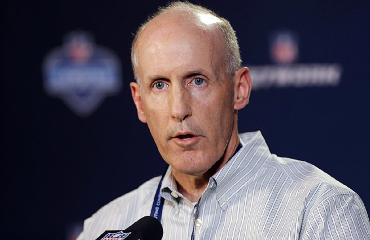 Joe Philbin vowed to fix the Dolphins' locker room, but he offered no details about those changes.