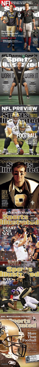 brees-covers-roll
