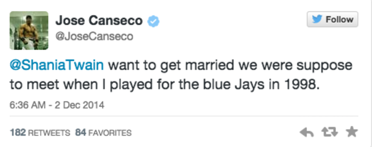 canseco-twain-tweet-2.png