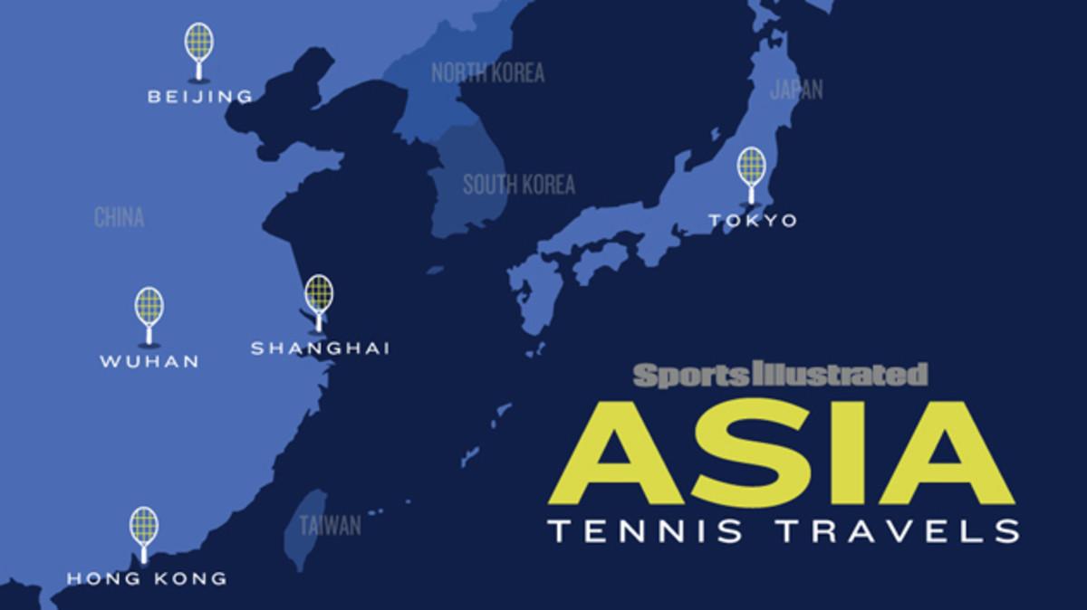 asia tennis travels inline_2.jpg