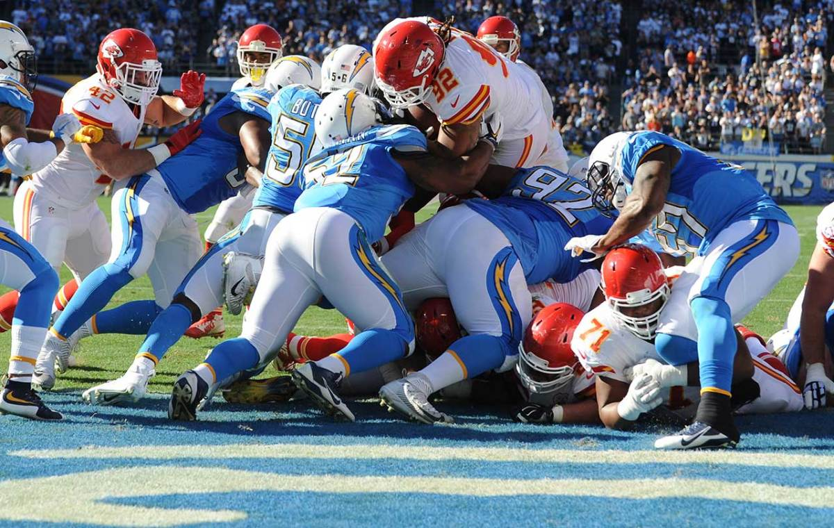 Dontarii-Poe-touchdown.jpg