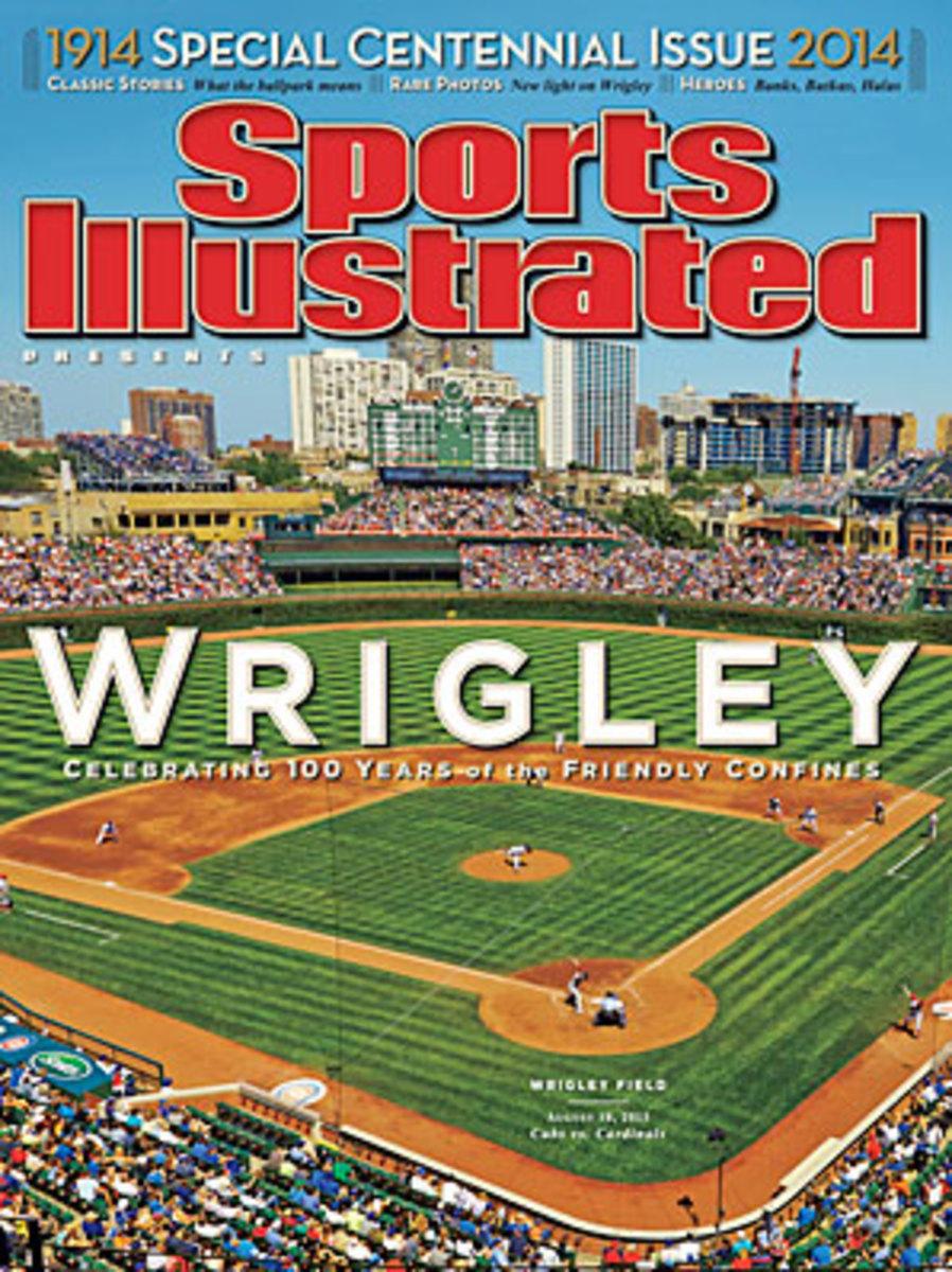 140422181329-wrigley-cover2-single-image-cut.jpg