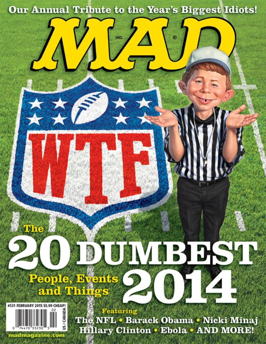 mad-magazine-nfl-cover.jpg