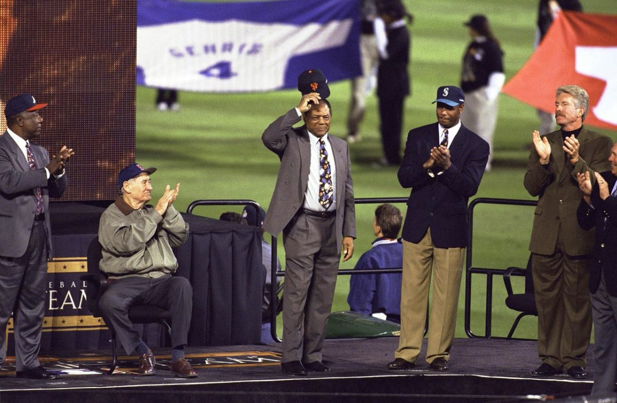 1999-Hank-Aaron-Ted-Williams-Willie-Mays-Ken-Griffey-Jr-Mike-Schmidt-05921323.jpg