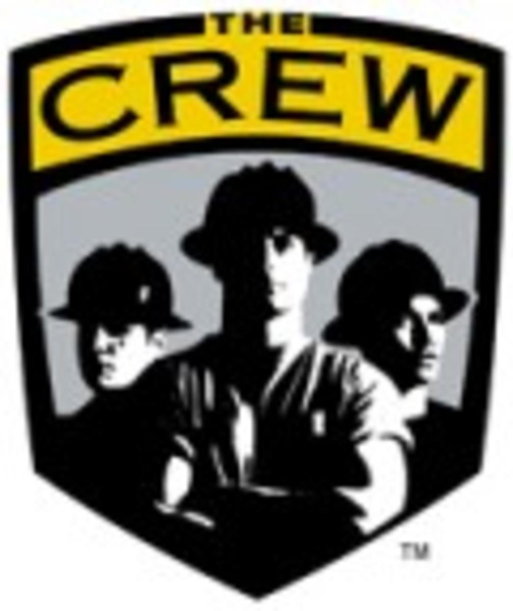 CrewLogo