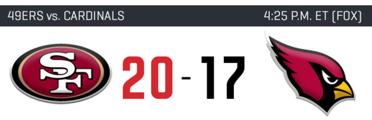 49ers-cardinals-week-17.jpg