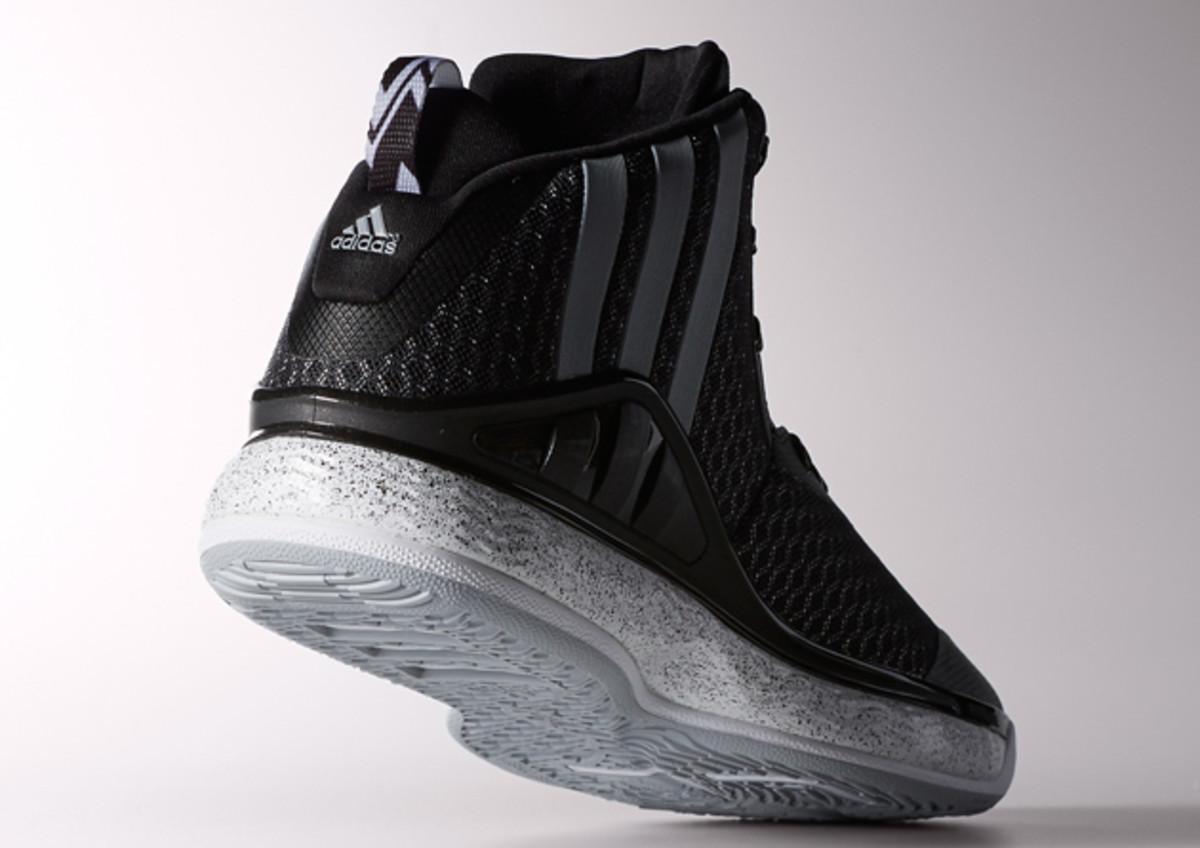 John Wall Adidas 9
