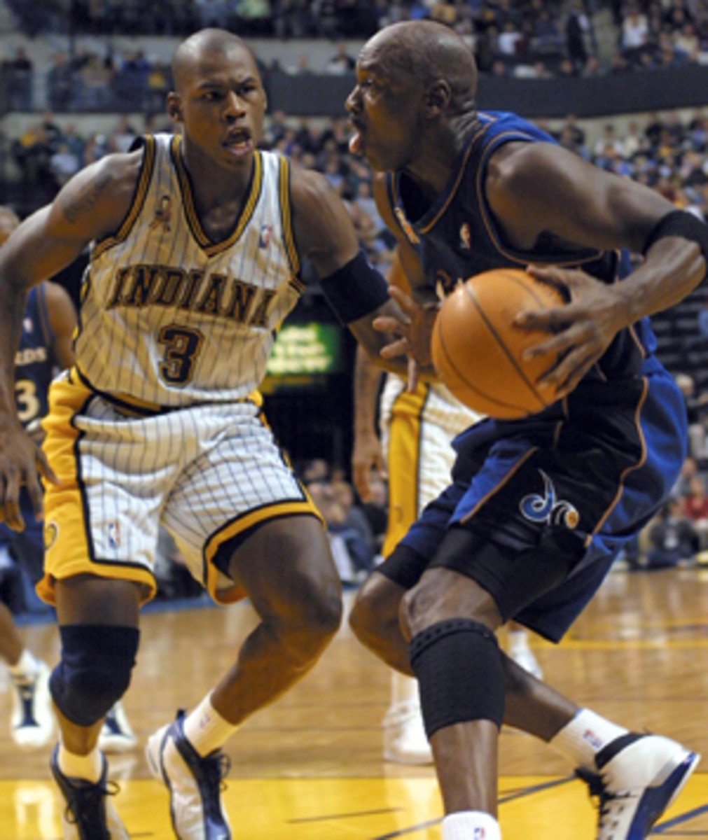 pacers300