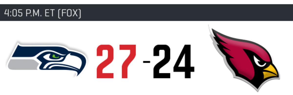 seahawks-cardinals-week-12.jpg