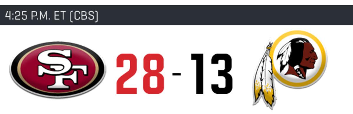 49ers-redskins-week-12.jpg