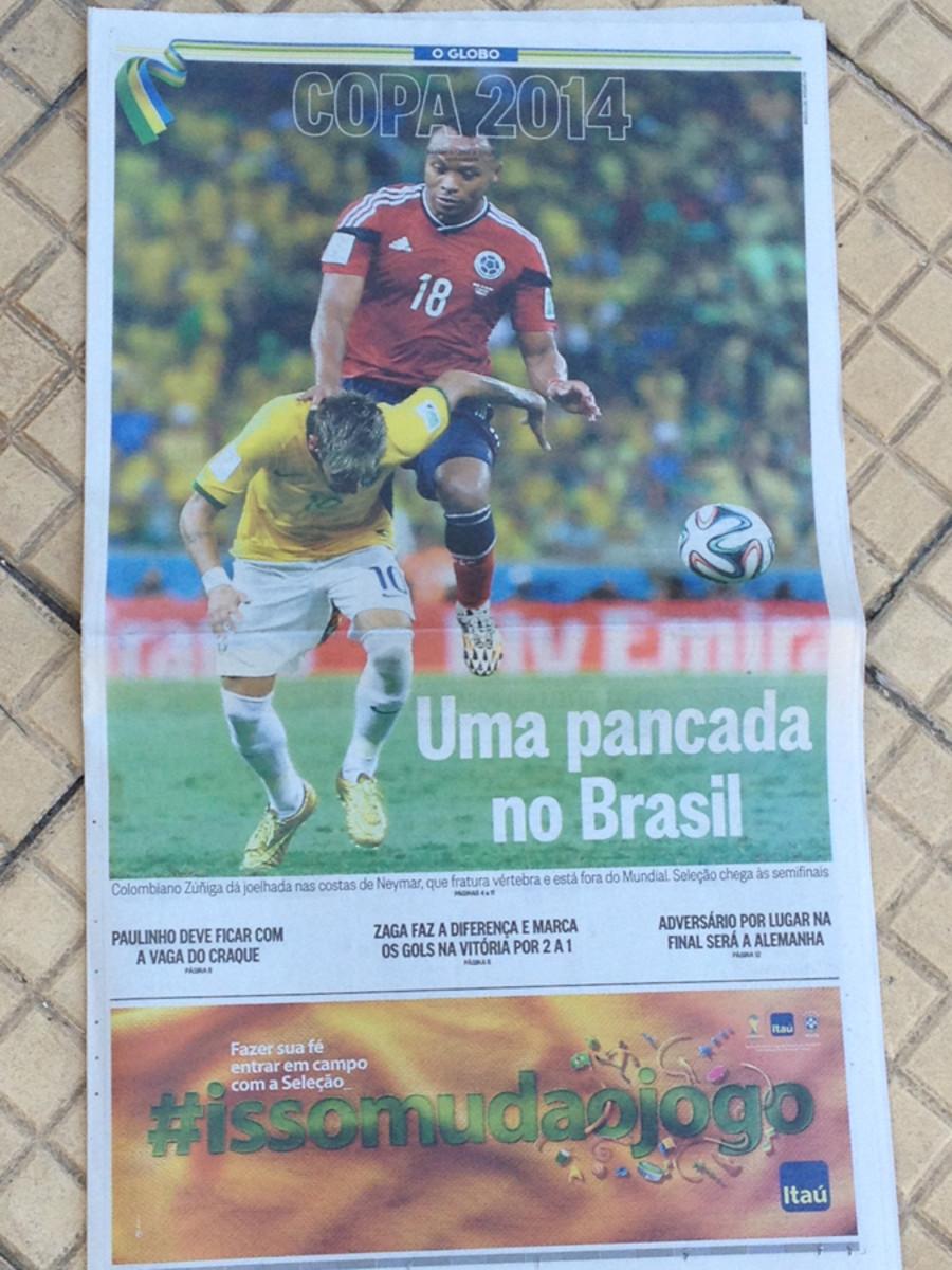 Neymar-news-1