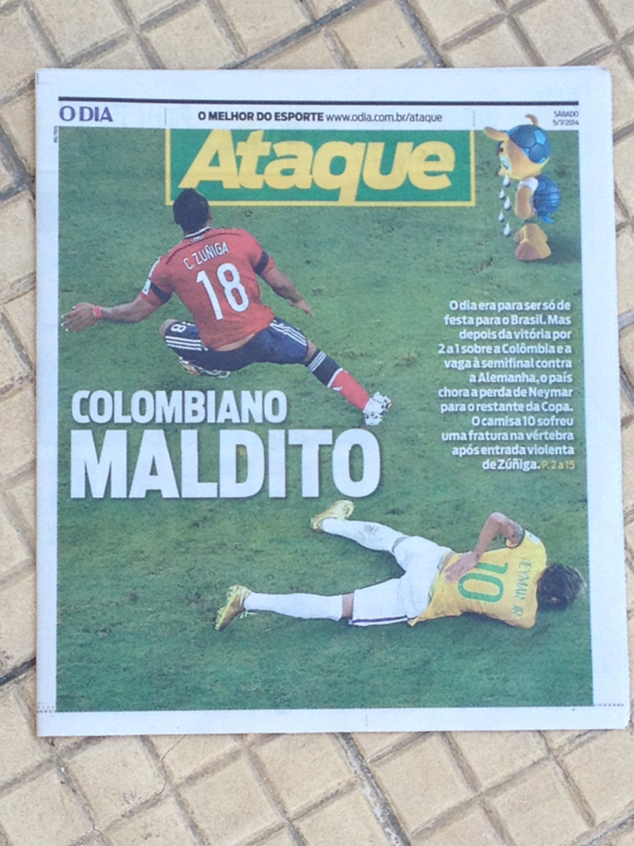 Neymar-News-5