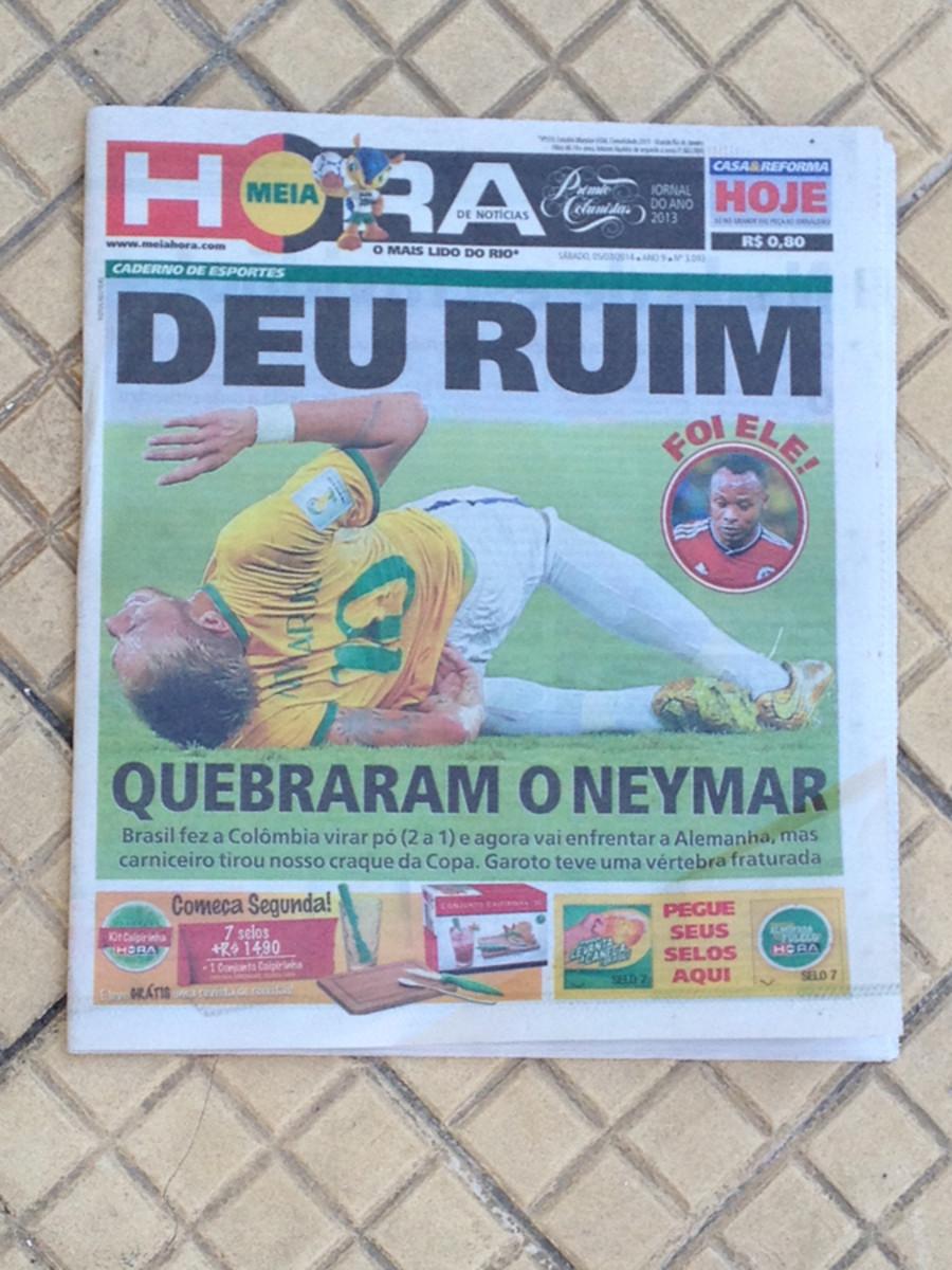 Neymar-news-7