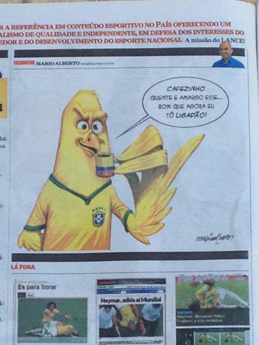 Neymar-news-4