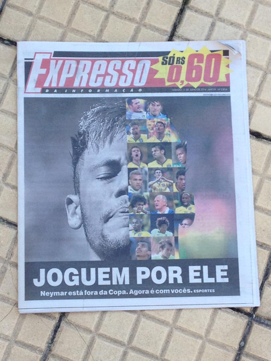 Neymar-news-3