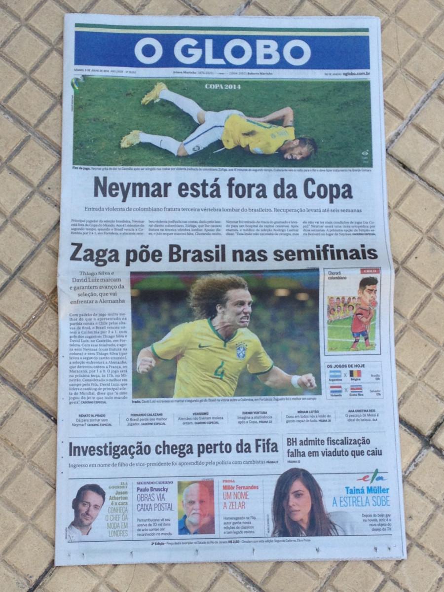 Neymar-news-9