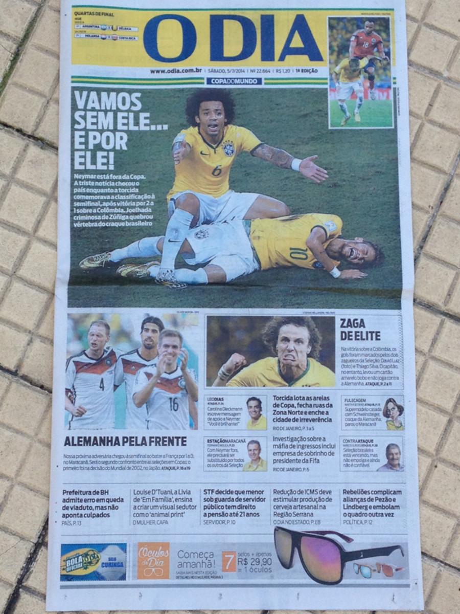 Neymar-news-8