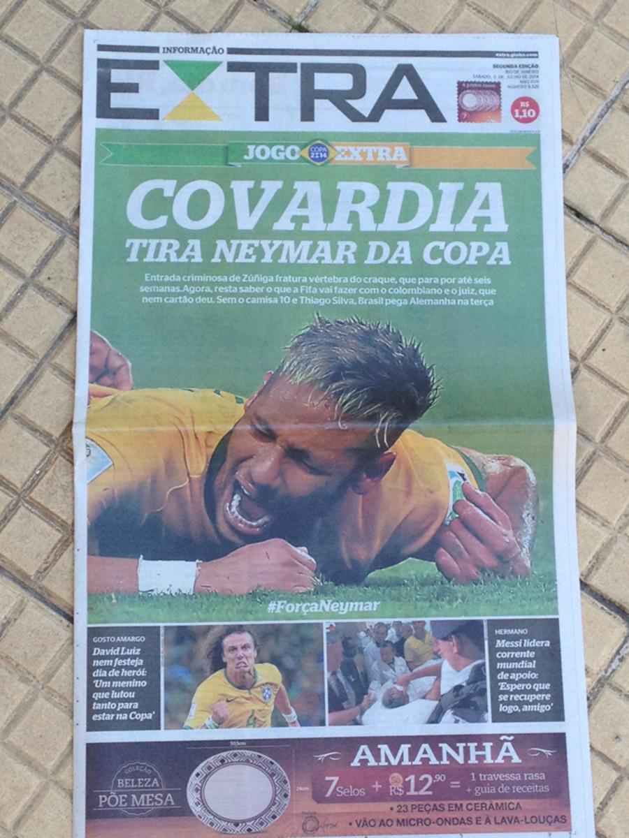 Neymar-News-6