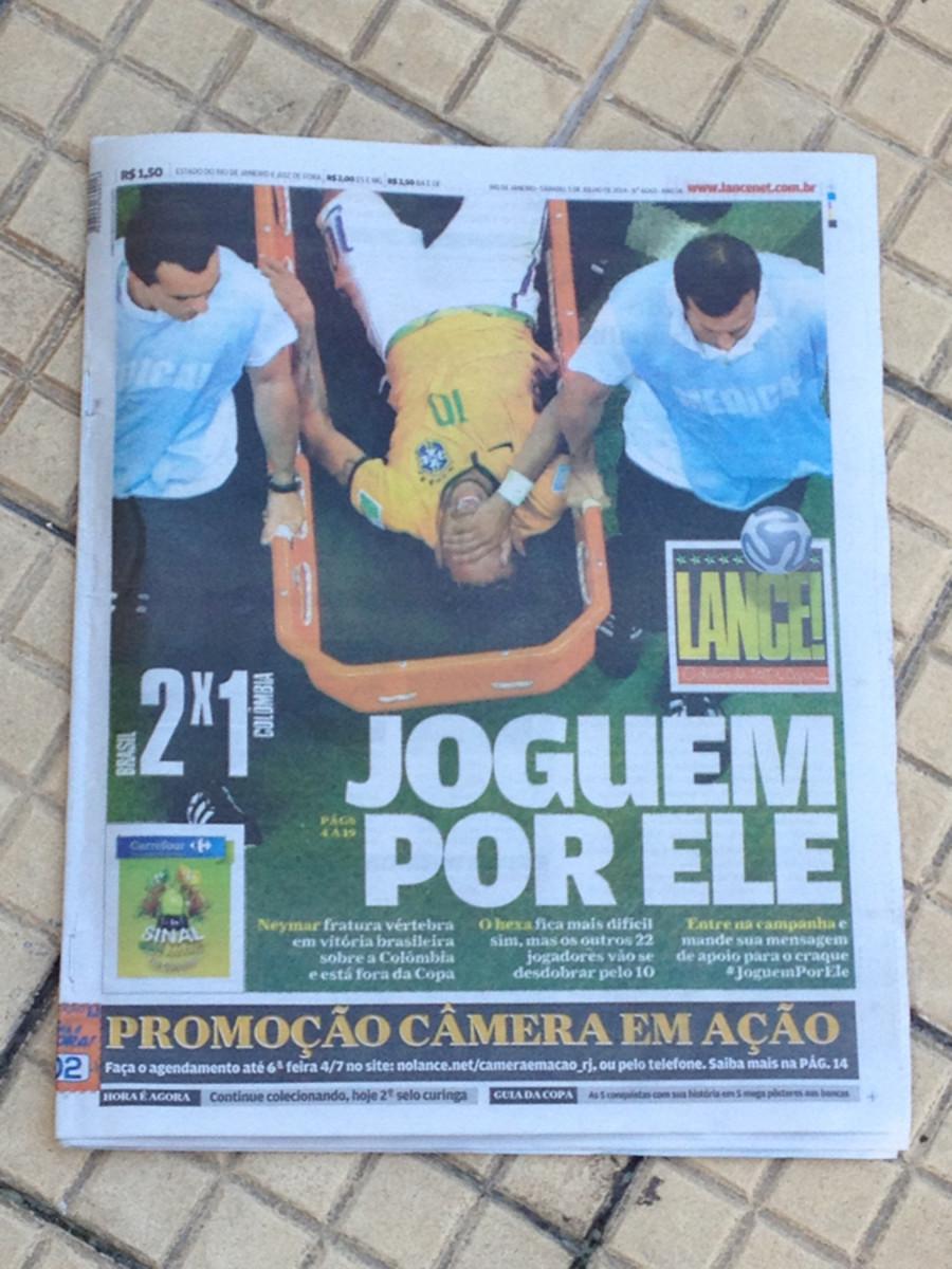 Neymar-news-2
