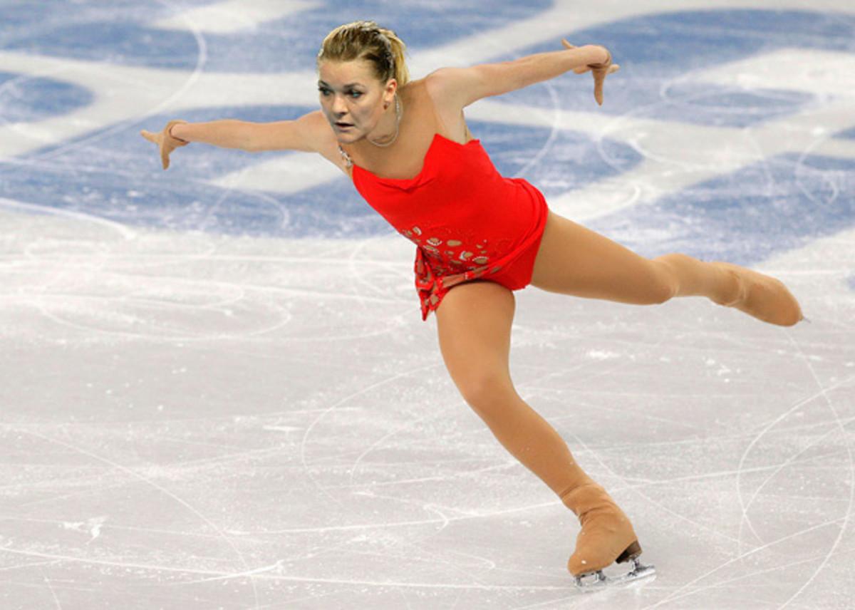 aga-radwanska-figure-skating