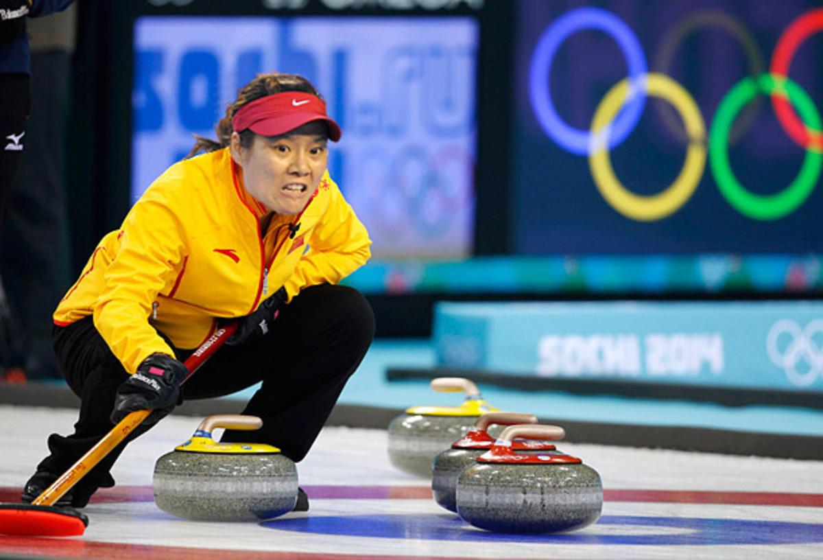 li-na-curling