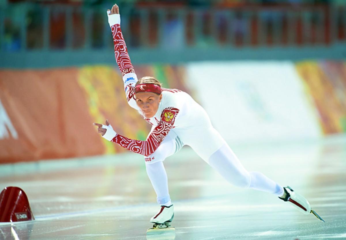 svetlana-kuznetsova-speed-skating