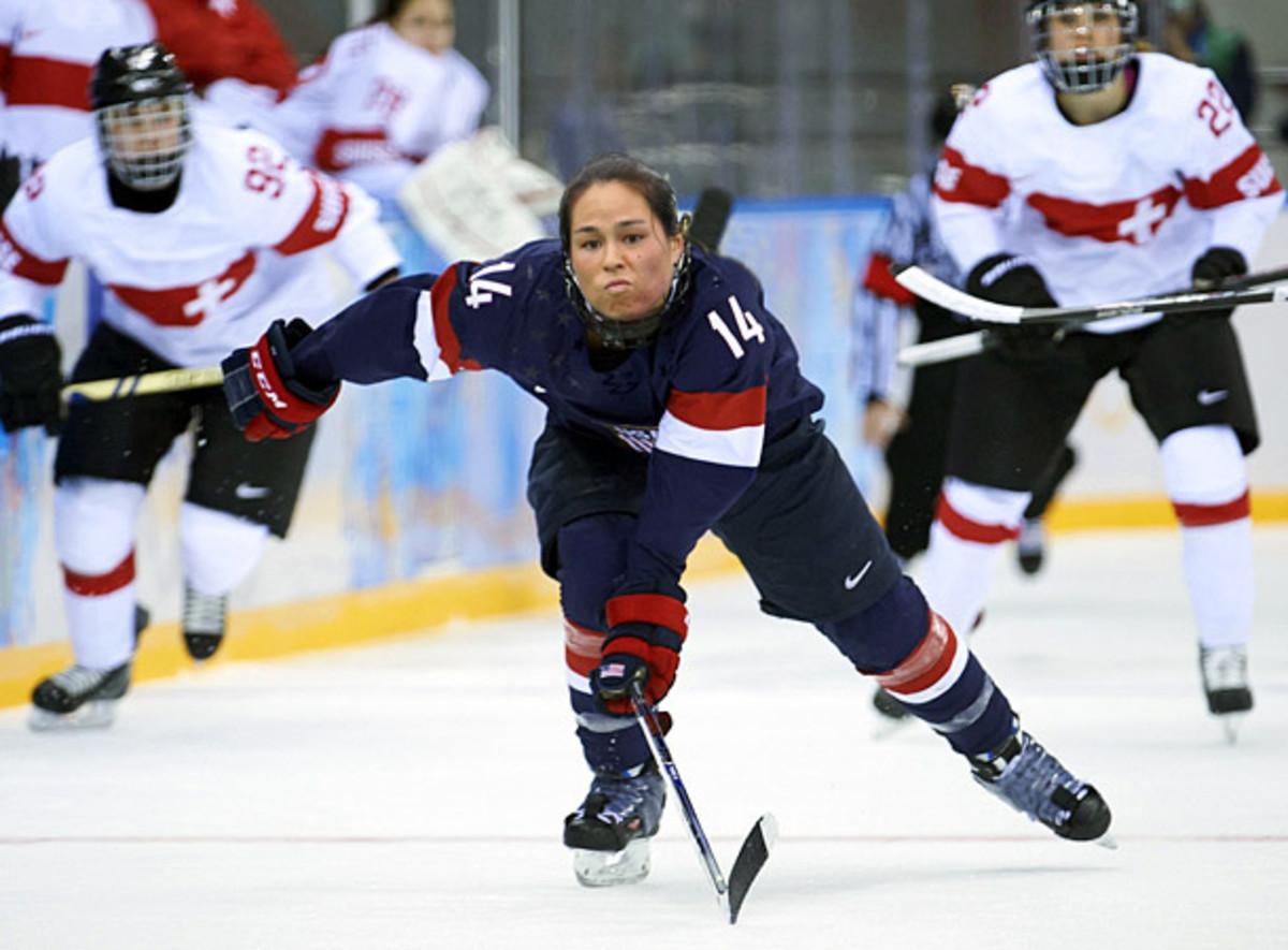 jamie-hampton-hockey