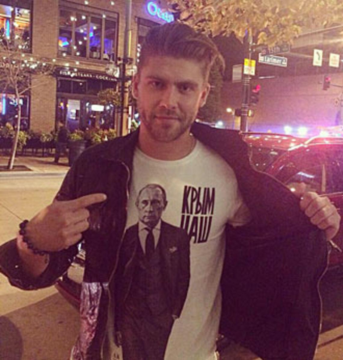 Semyon-Varlamov-Putin-shirt.jpg