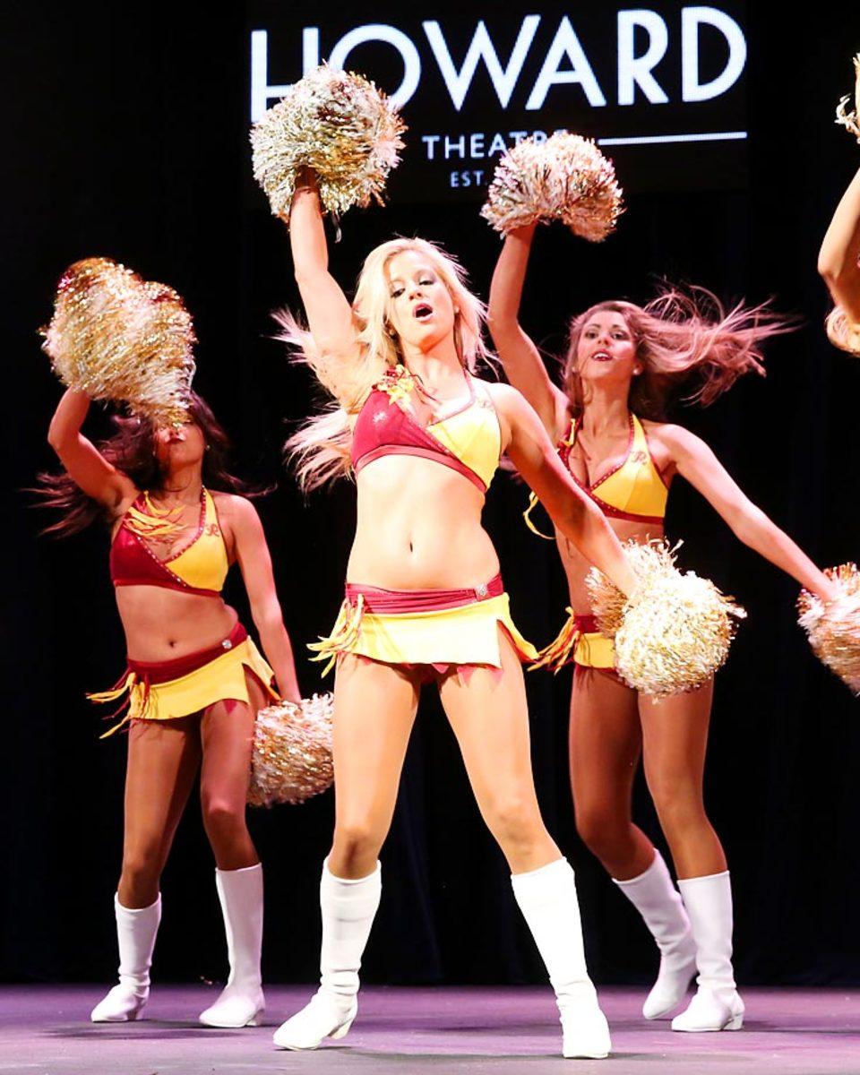 01 redskins-cheerleaders-BEA_2534A.jpg