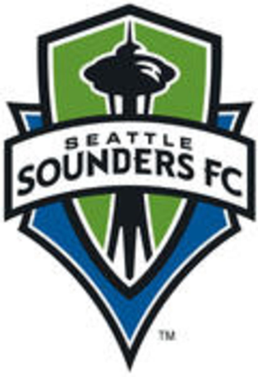 seattle-sounders-logo