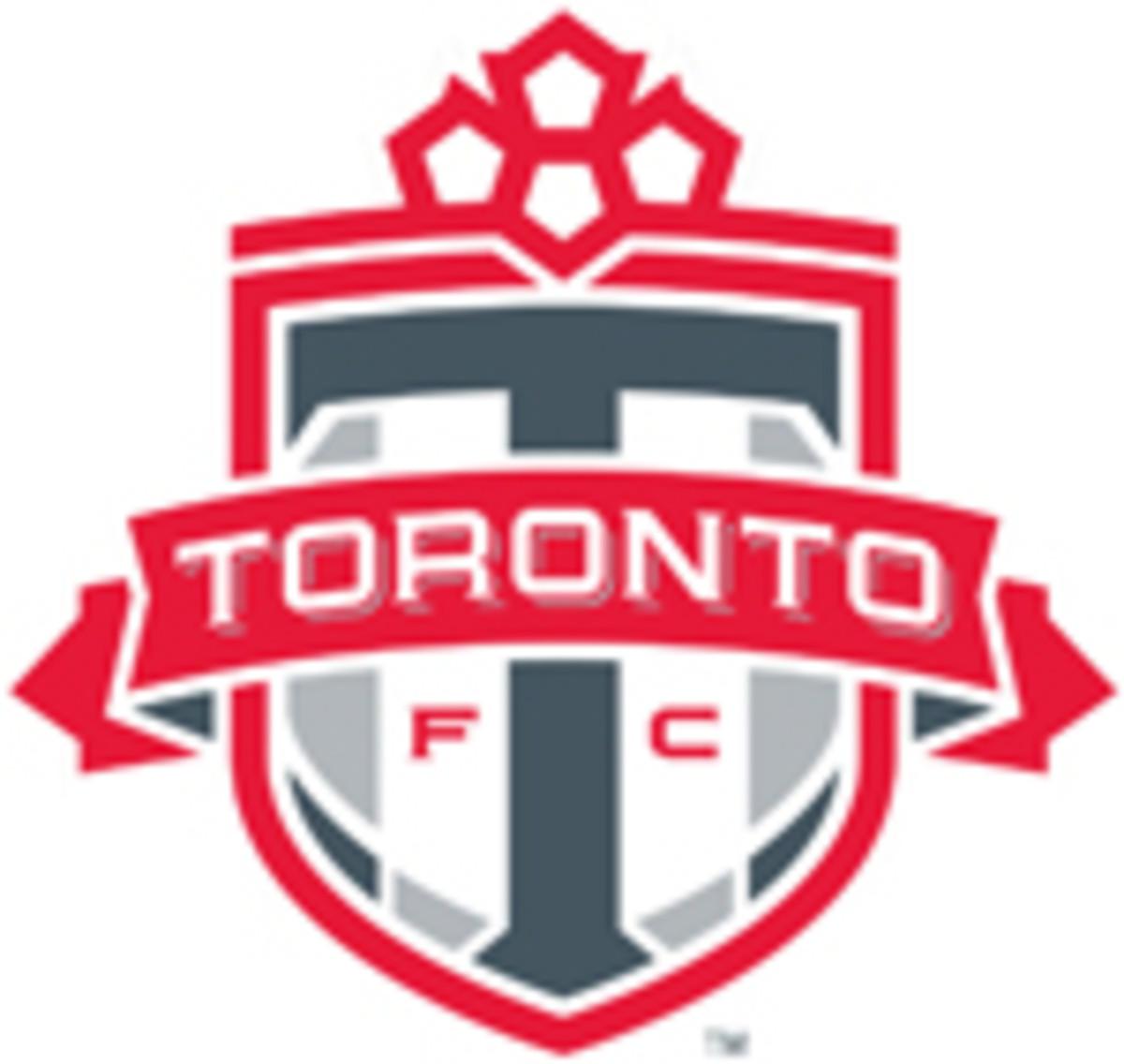 toronto-fc-logo