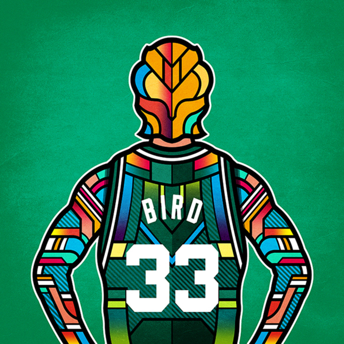 Larry-bird-art.jpg