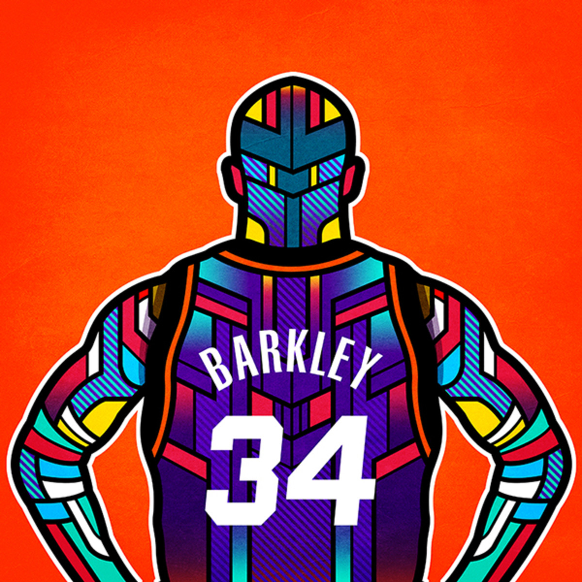 Charles-Barkley-art.jpg