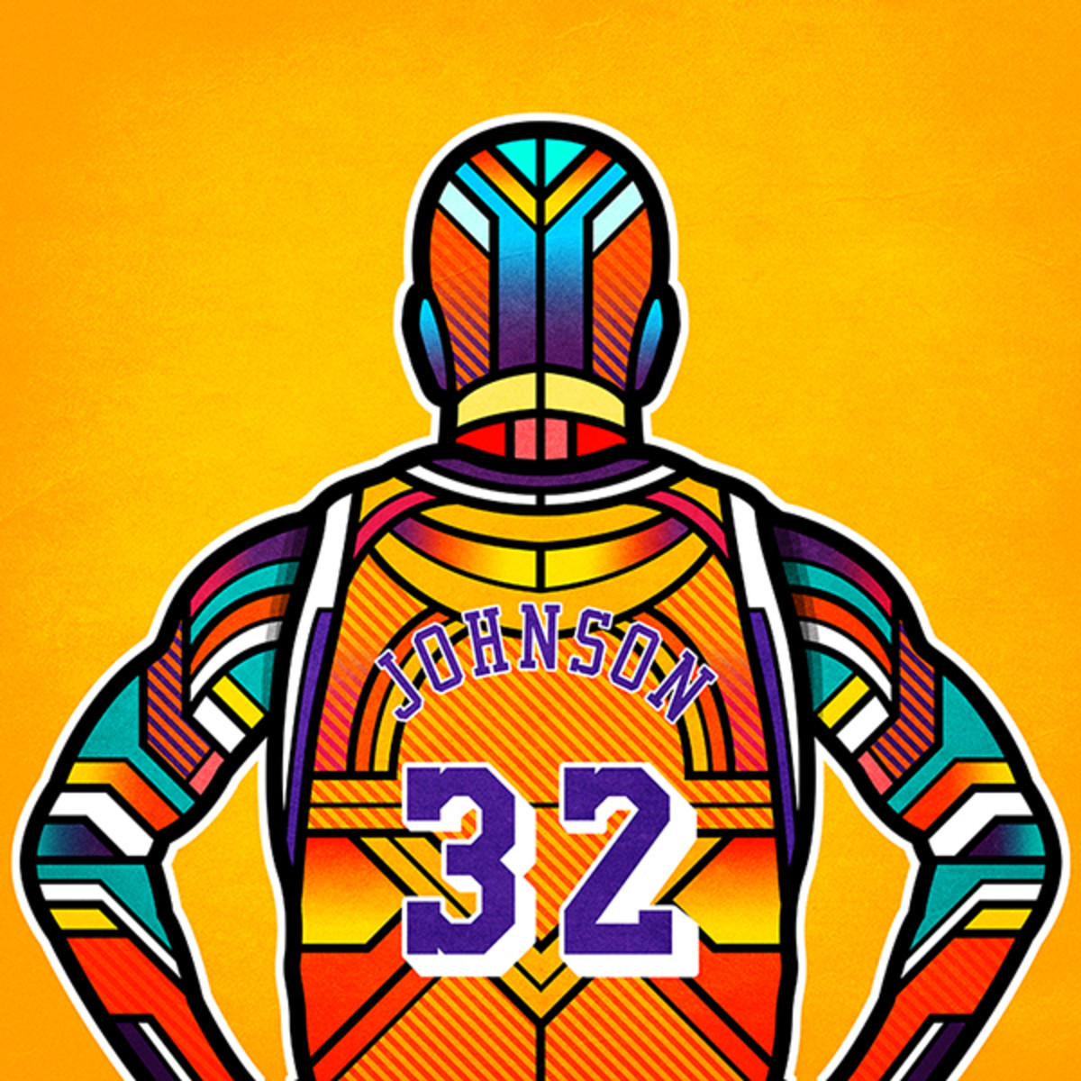 Magic-Johnson-Art.jpg