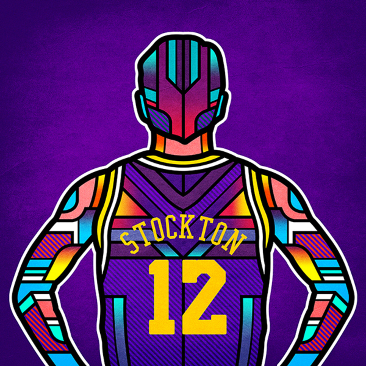 John-stockton-art.jpg