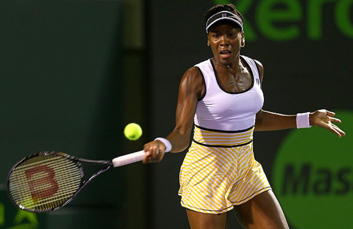 Venus-Williams-2