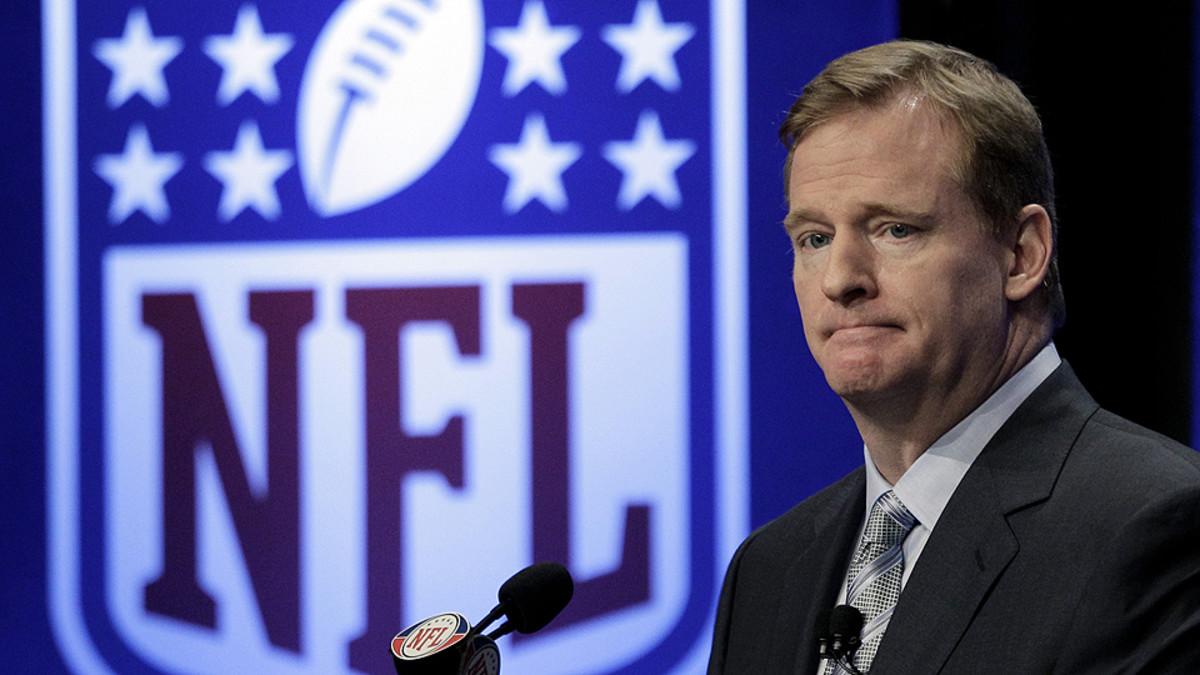 Roger Goodell NFL Media Column.jpg