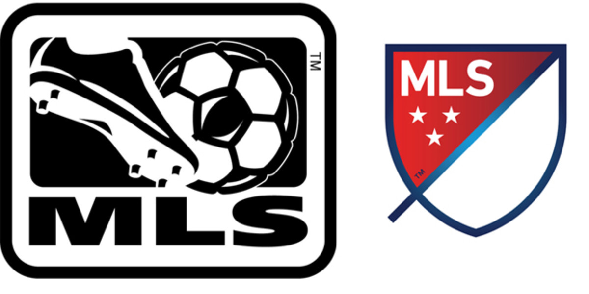 mls-logo-marquee