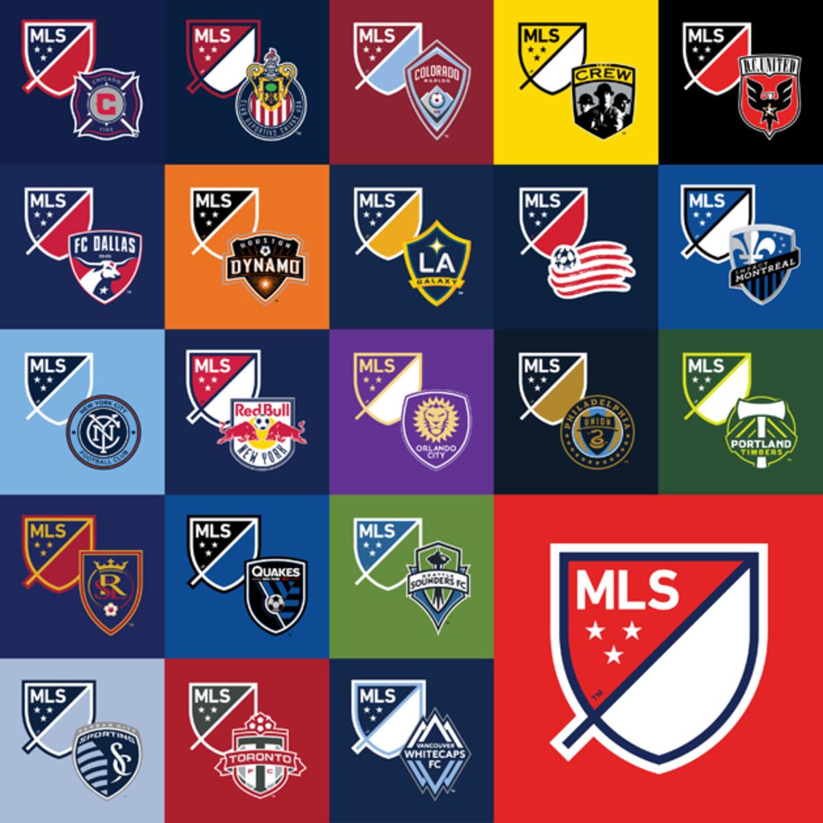 mls-club-logos