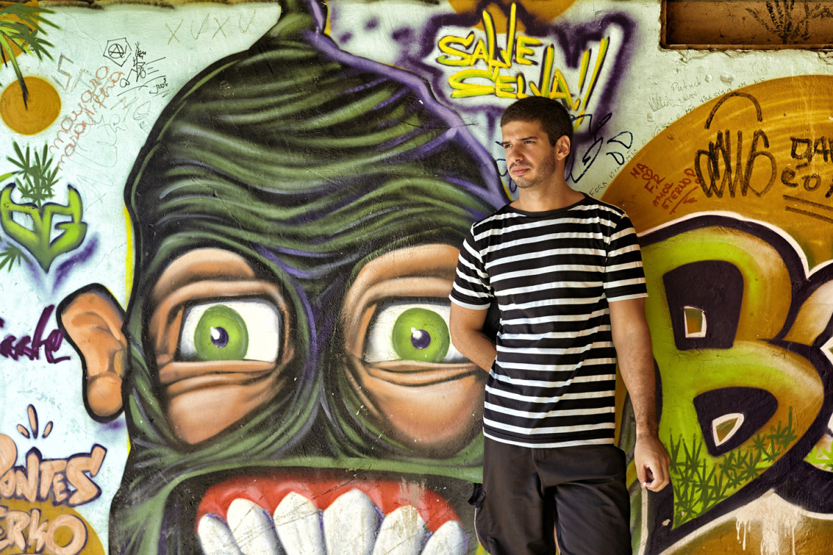 two-brazils-mural