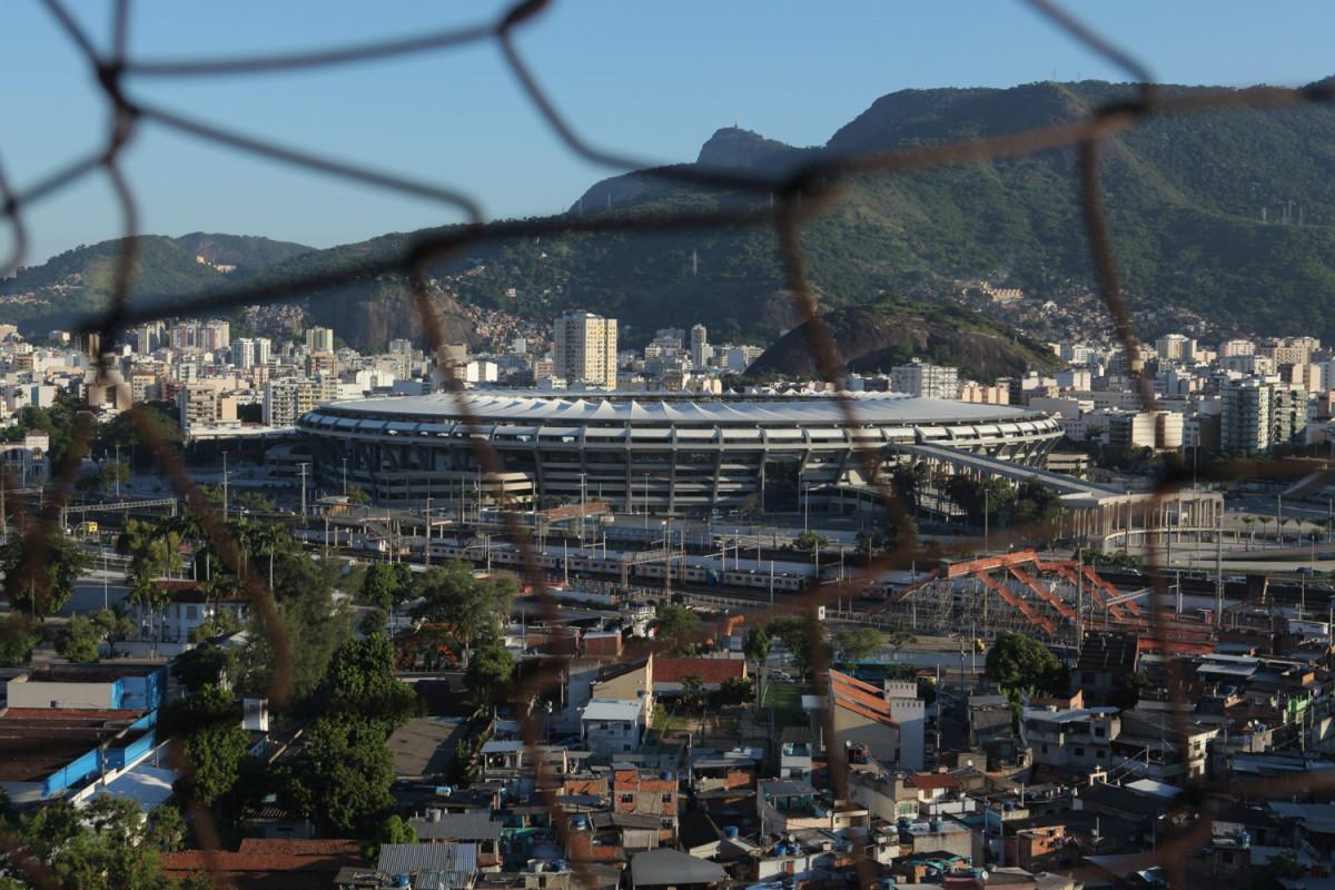 two-brazils-maracana-fence