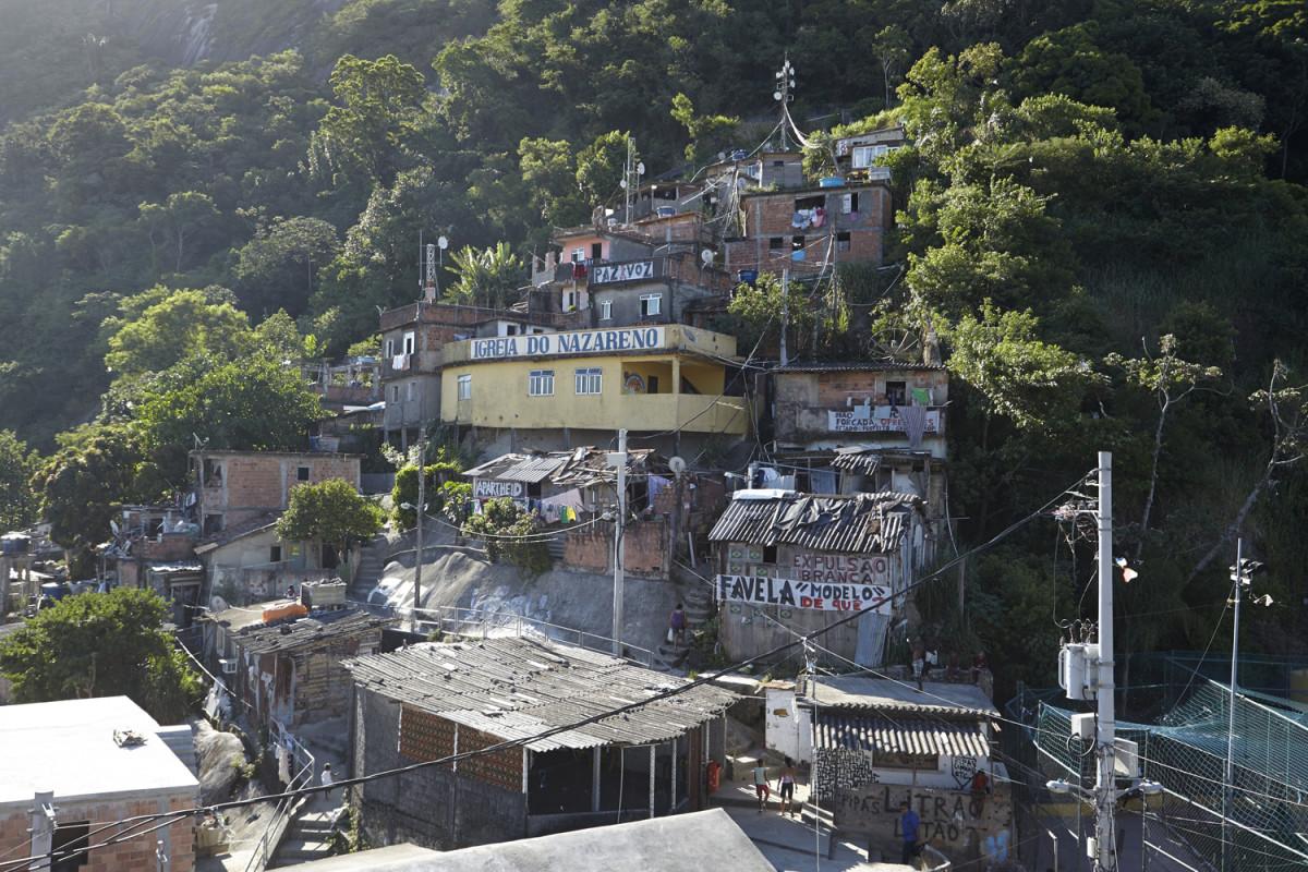 two-brazils-favela