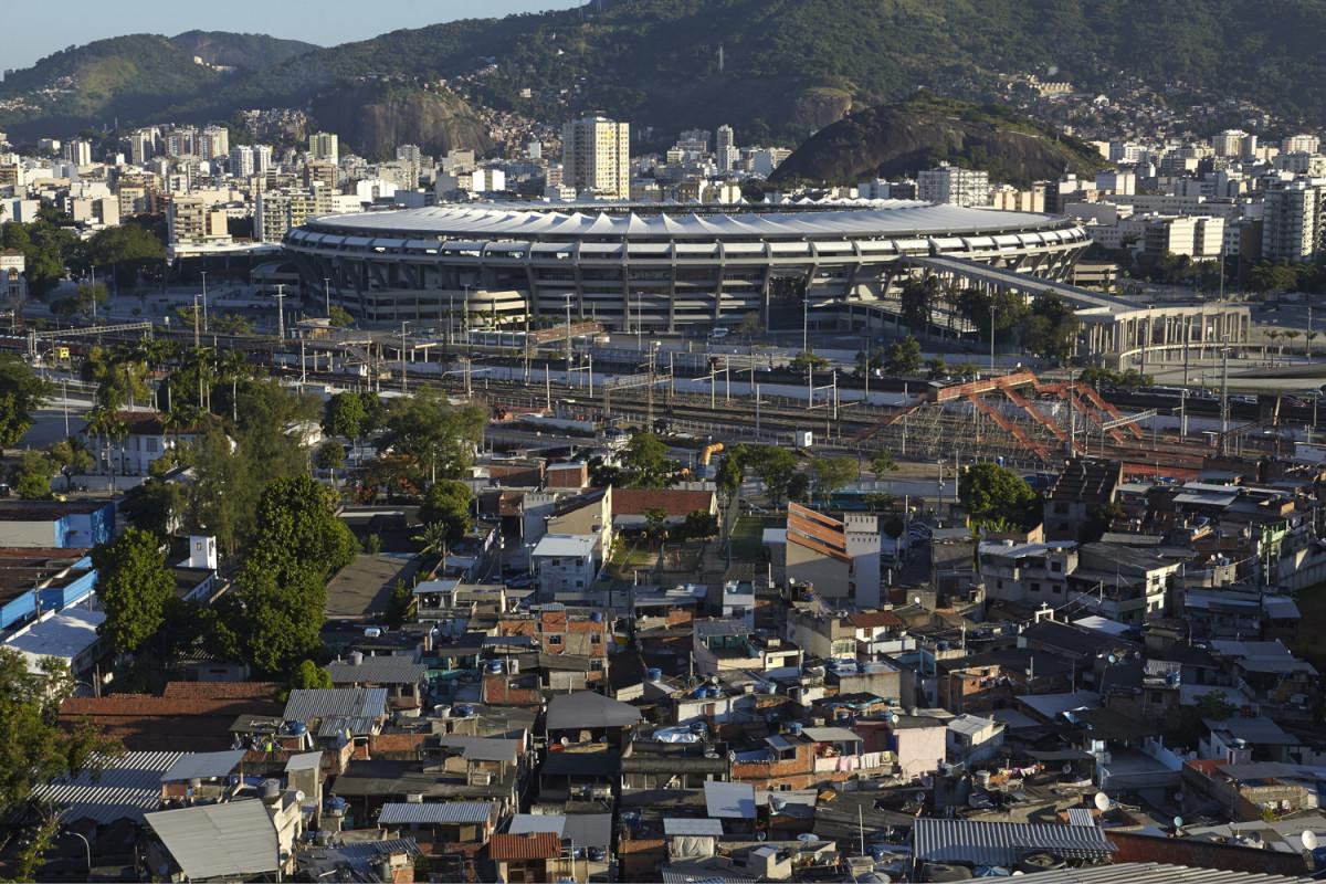 two-brazils-maracana-distance