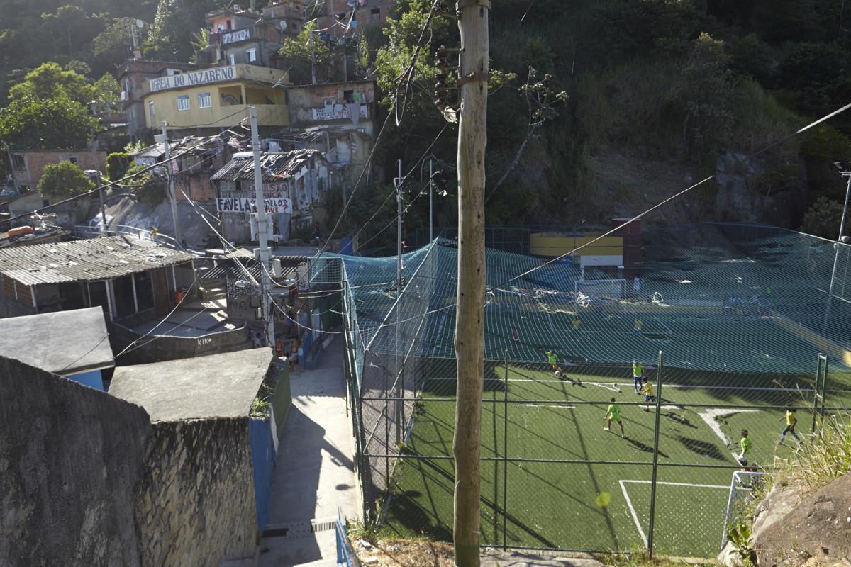 two-brazils-favela-field