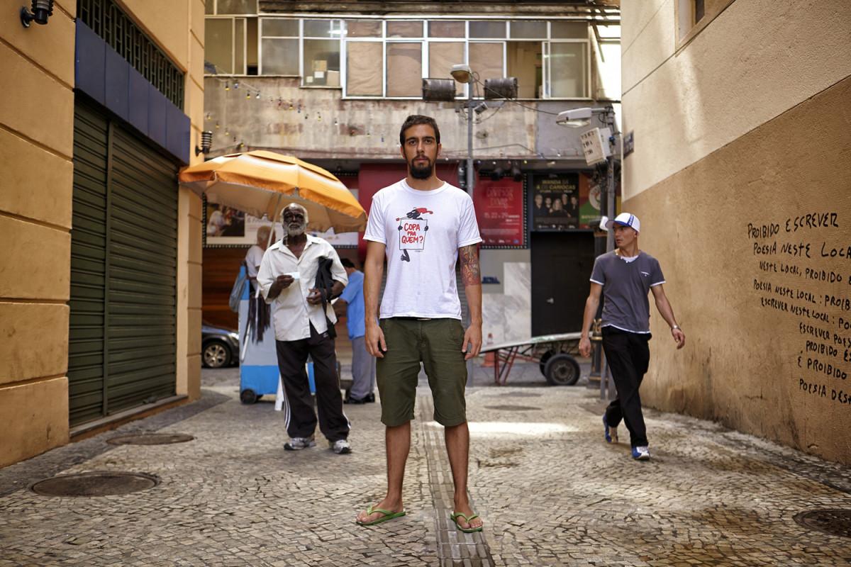 two-brazils-man-favela