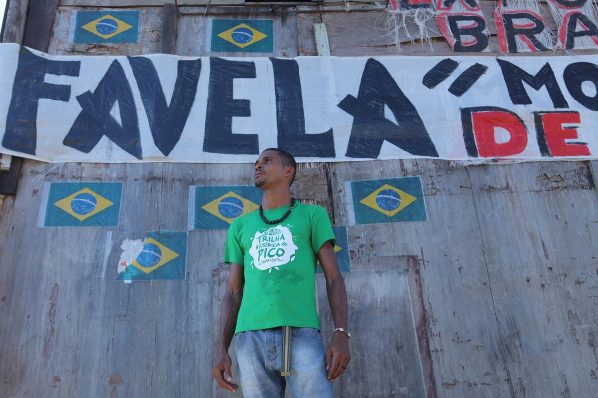 two-brazils-vitor-4