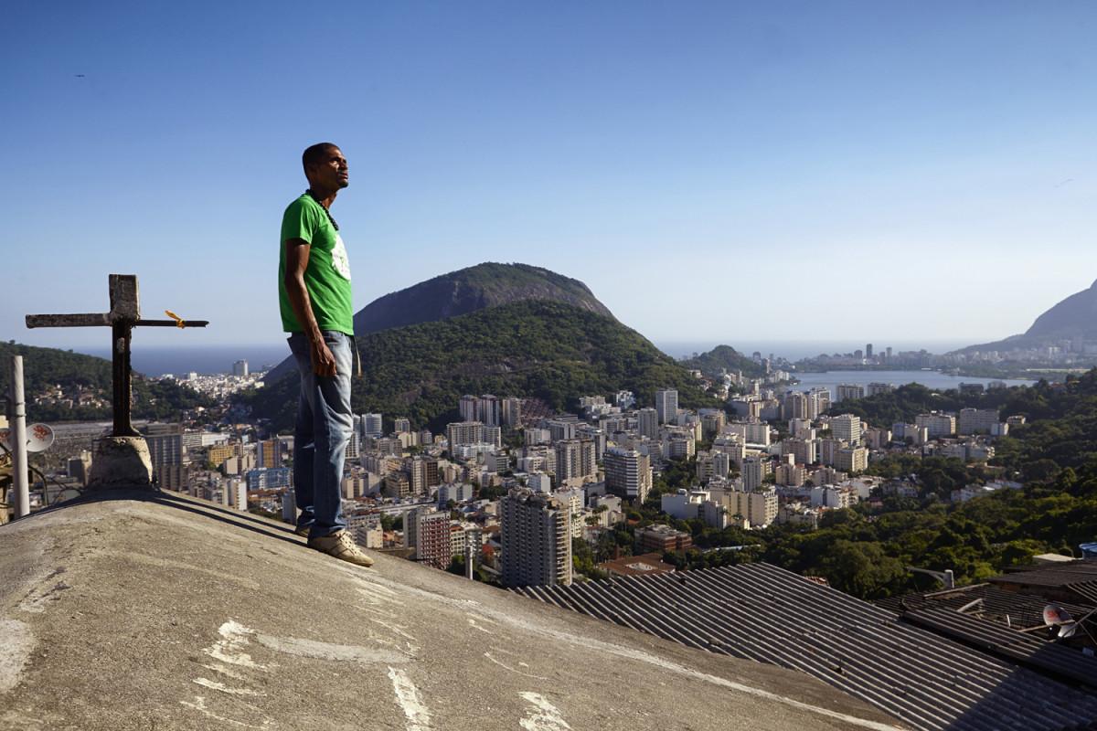 two-brazils-vitor-5